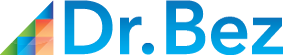 Logo Dr.Bez
